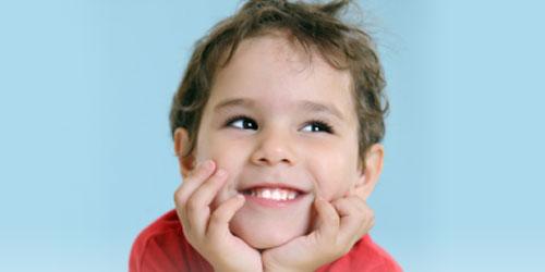 developmental-therapies