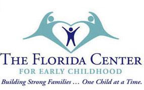 Image result for FL Center for Early Childhood