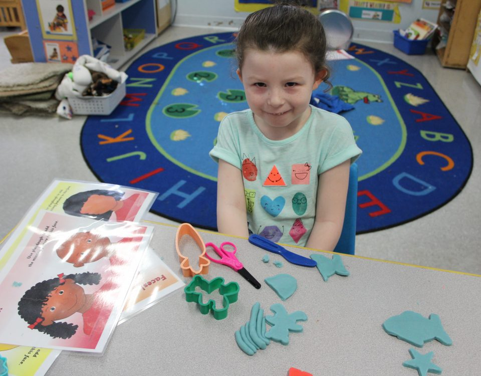 What Is Play Therapy What Are The Benefits Of Play Therapy The