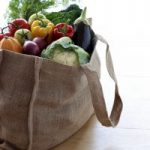 1428077158-reusable-grocery-bag-200x300