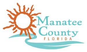 logo-manatee-county
