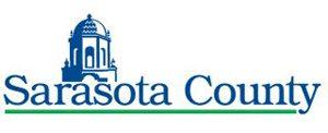 logo-sarasota-county