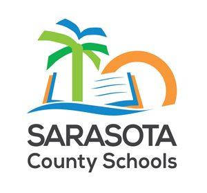 logo-sarasota-county-schools