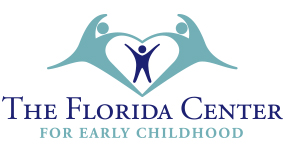 Florida Center for Early Childhood