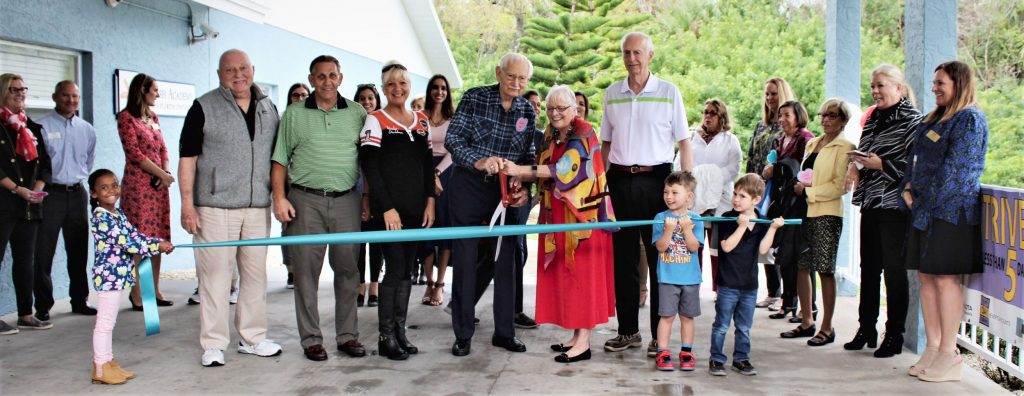 suncoast-ribbon-cutting