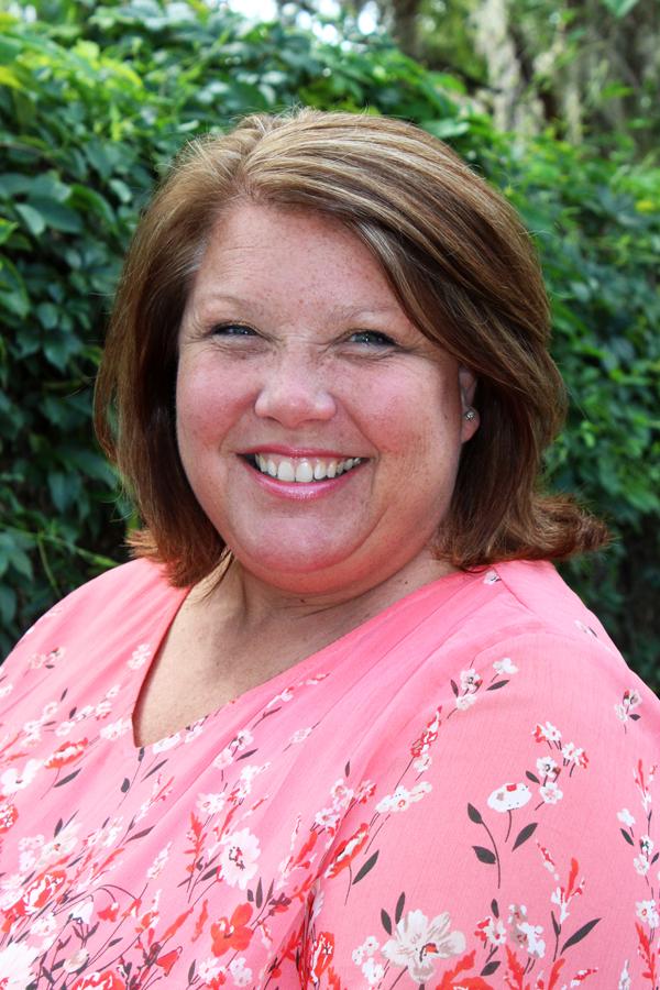 Denette Gallman