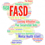 FASD CLINIC