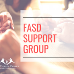 FASD SUPPORT and Information
