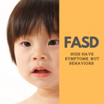 FASD Services and treatmet