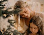 Grateful Children