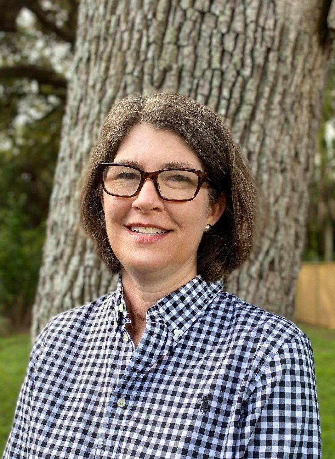 Sara King, LCSW