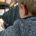 helping your child navigate new beginnings